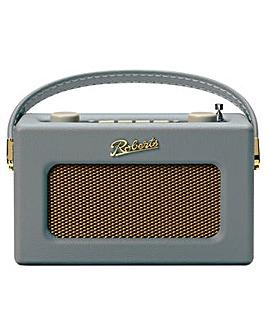 Roberts Revival Uno DAB/ DAB+ /FM Radio