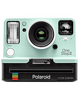 Polaroid OneStep 2 VF Instant Camera