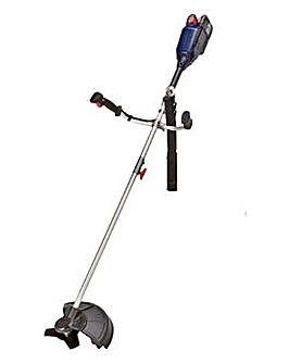 Spear & Jackson Cordless Grass Trimmer