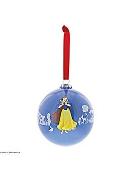 Enchanting Disney The Little Princess