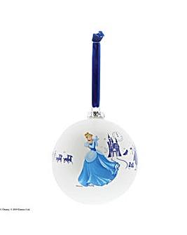 Enchanting Disney A Wonderful Dream