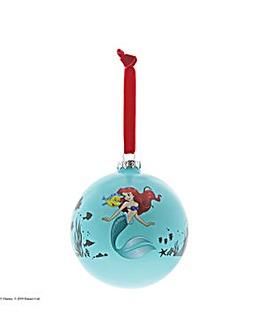 Enchanting Disney Life is Bubbles