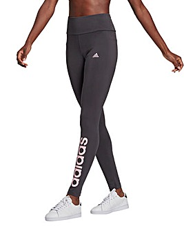 adidas Winners Linear Leggings