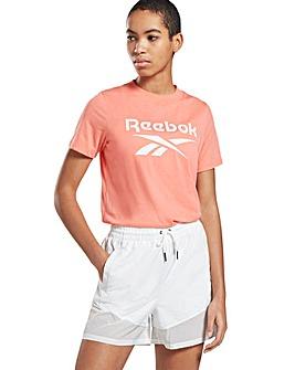 Reebok Identity T-Shirt