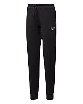 Reebok Identity French Terry Pant