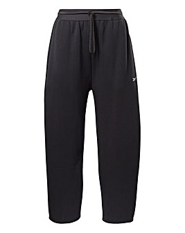 Reebok Studio Fleece Pants
