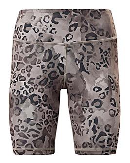 Reebok Modern Safari Bike Shorts