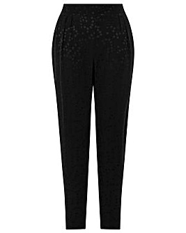 Monsoon Jamie Jacquard Trouser