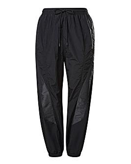 Reebok Shiny Woven Pants