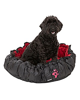Trespaws Kygo Dog Travel Bed