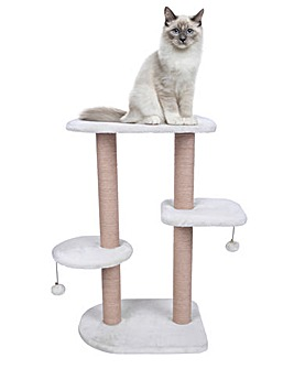 Petface Multi Tier Rest Station