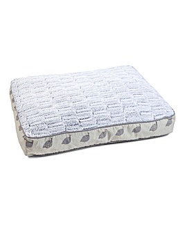 Feathered Friends Gusset Mattress