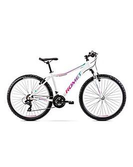 Romet Jolene 6.1 Mountain Bike 15 Frame
