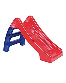 Starplay Junior Slide