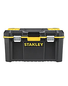 STANLEY 19'' Cantilever Tool Box
