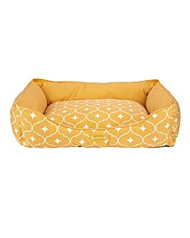 Scruffs Casablanca Box Bed