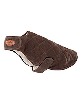 Trespaws Artemis Dog Coat