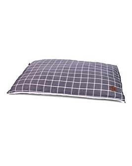 Petface Pillow Matress - Medium