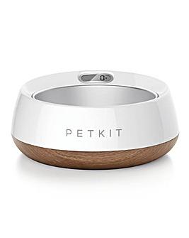 Pet Kit Smart Pet Bowl