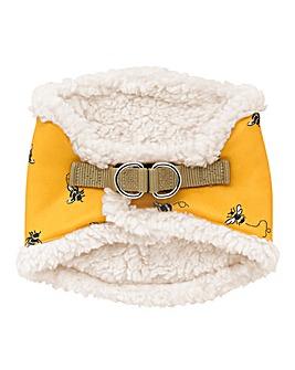 Cath Kidston Bee Soft Harness