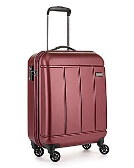 Antler Pluto Cabin Red Case