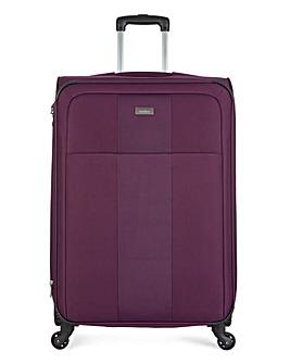 Antler Salisbury Large Purple Case