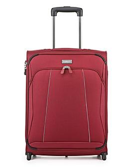 Antler Galaxy Cabin Red Case