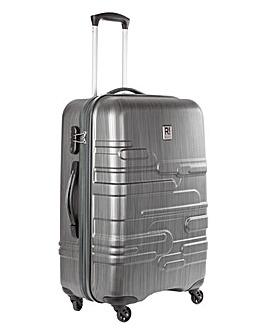 Finlay Premium Medium Multi Grey Case
