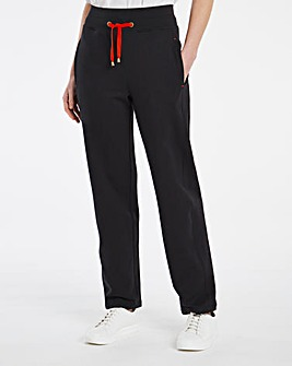 Julipa Leisure Yoga Pant