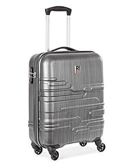 Finlay Premium Cabin Multi Grey Case