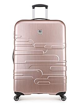 Finlay Premium Large Multi Gold Case