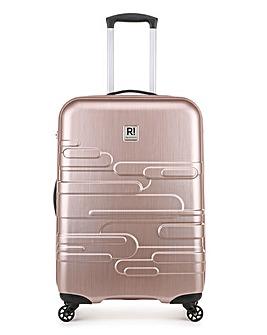 Finlay Premium Medium Multi Gold Case