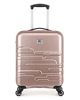 Finlay Premium Cabin Multi Gold Case