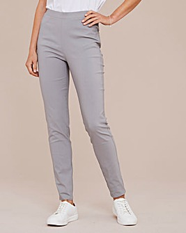 Julipa Bengaline Stretch Trousers
