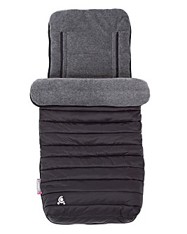 CuddleCo Comfi Snug