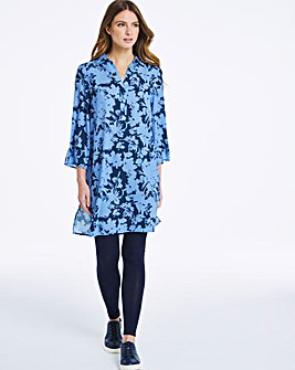 Julipa Tunic and Leggings Set