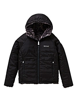 Regatta Reversible Insulated Jacket
