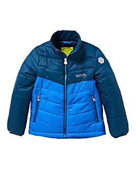 Regatta Junior Padded Jacket