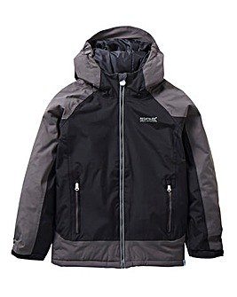 Regatta Hurdle III Jacket