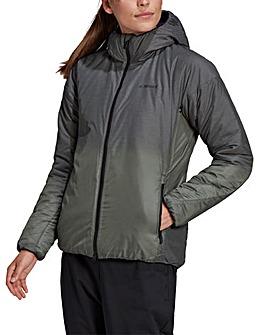 adidas Windweave Terrex Jacket