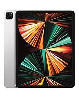 Apple 12.9inch iPad Pro WiFi 256GB