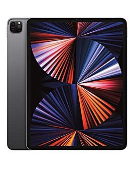 Apple 12.9inch iPad Pro WiFi 512GB