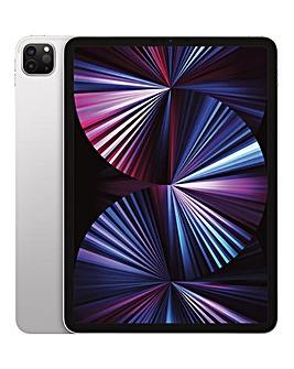 Apple 11inch iPad Pro WiFi 128GB