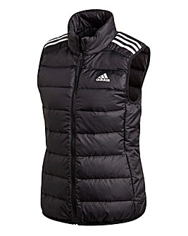 adidas Essentials Down Vest