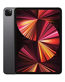 Apple 11inch iPad Pro WiFi 256GB