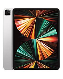 Apple 12.9inch iPad Pro WiFi & Cellular 512GB