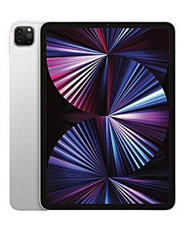 Apple 11inch iPad Pro WiFi & Cellular 128GB