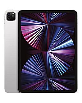 Apple 11inch iPad Pro WiFi & Cellular 256GB