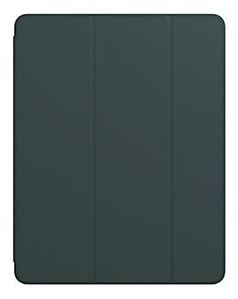 Apple Smart Folio for iPad Pro 12.9-inch (5th generation)