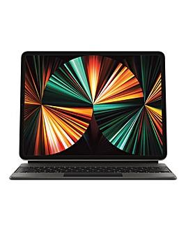 Apple Magic Keyboard for iPad Pro 12.9in 5th G Black